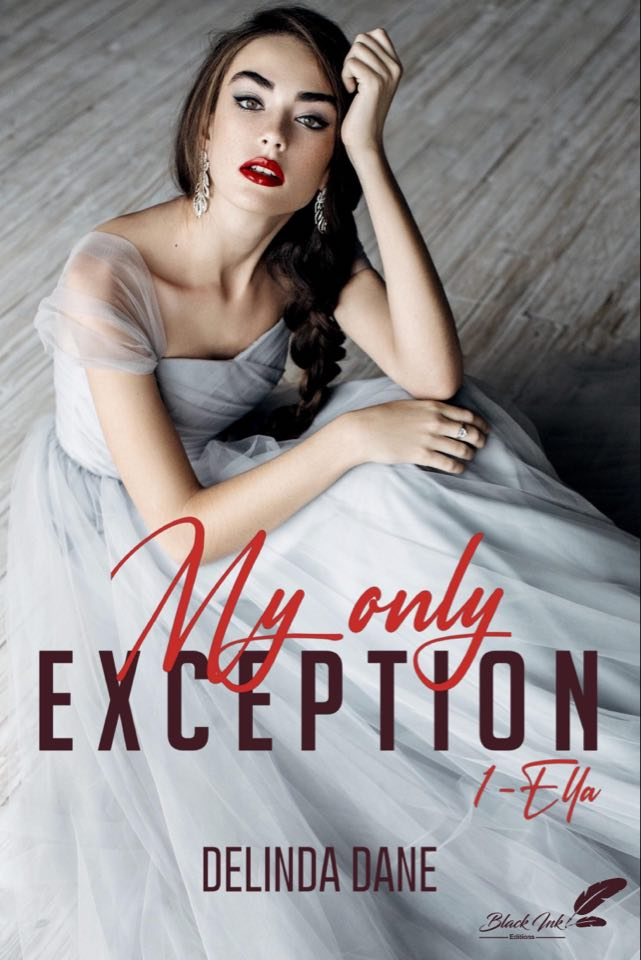 My only exception -Tome 1